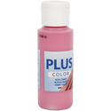 Plus Color acrylverf